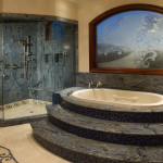 Custom-Master-Bath-2