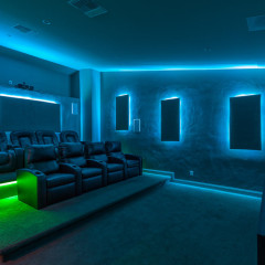 Cinema-Room-0019