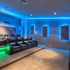 Cinema-Room-0034