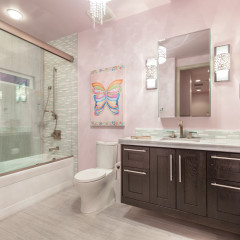 Pink-Bathroom-0105