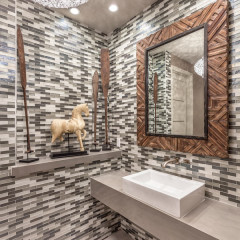 Powder-Bath-Remodel-0058-1